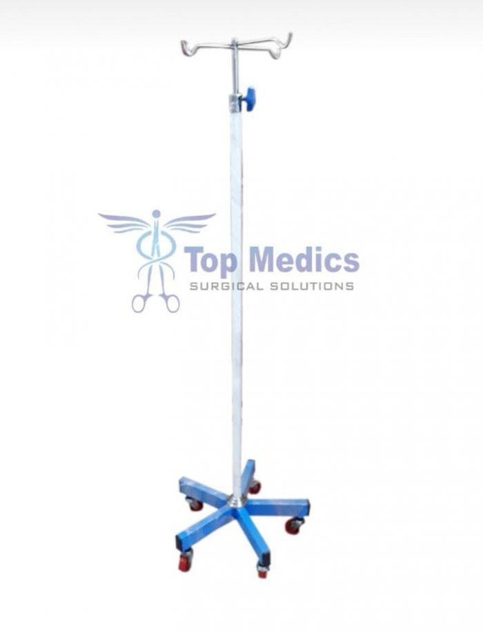 Medical Instrument In Pakistan