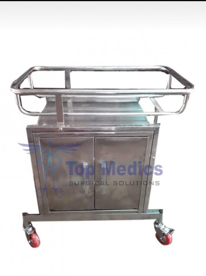 Best Hospital Equipment In Pakistan