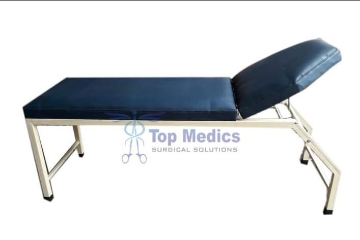 hospital bed in Pakistan
