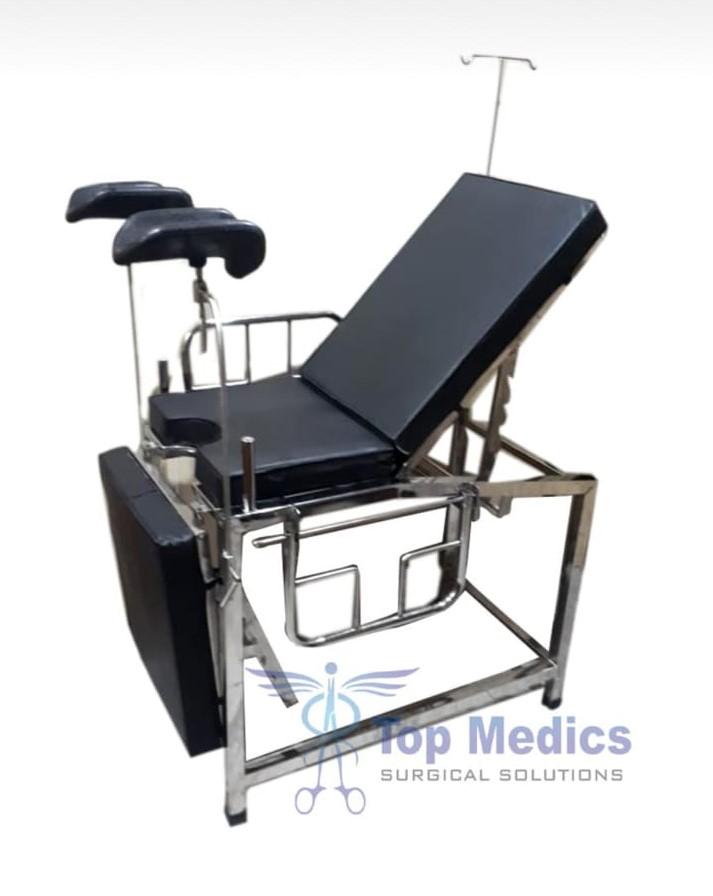 Electric Wheelchair In Pakistan