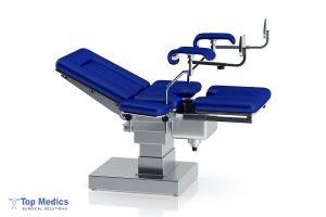 medical equipment in Pakistan