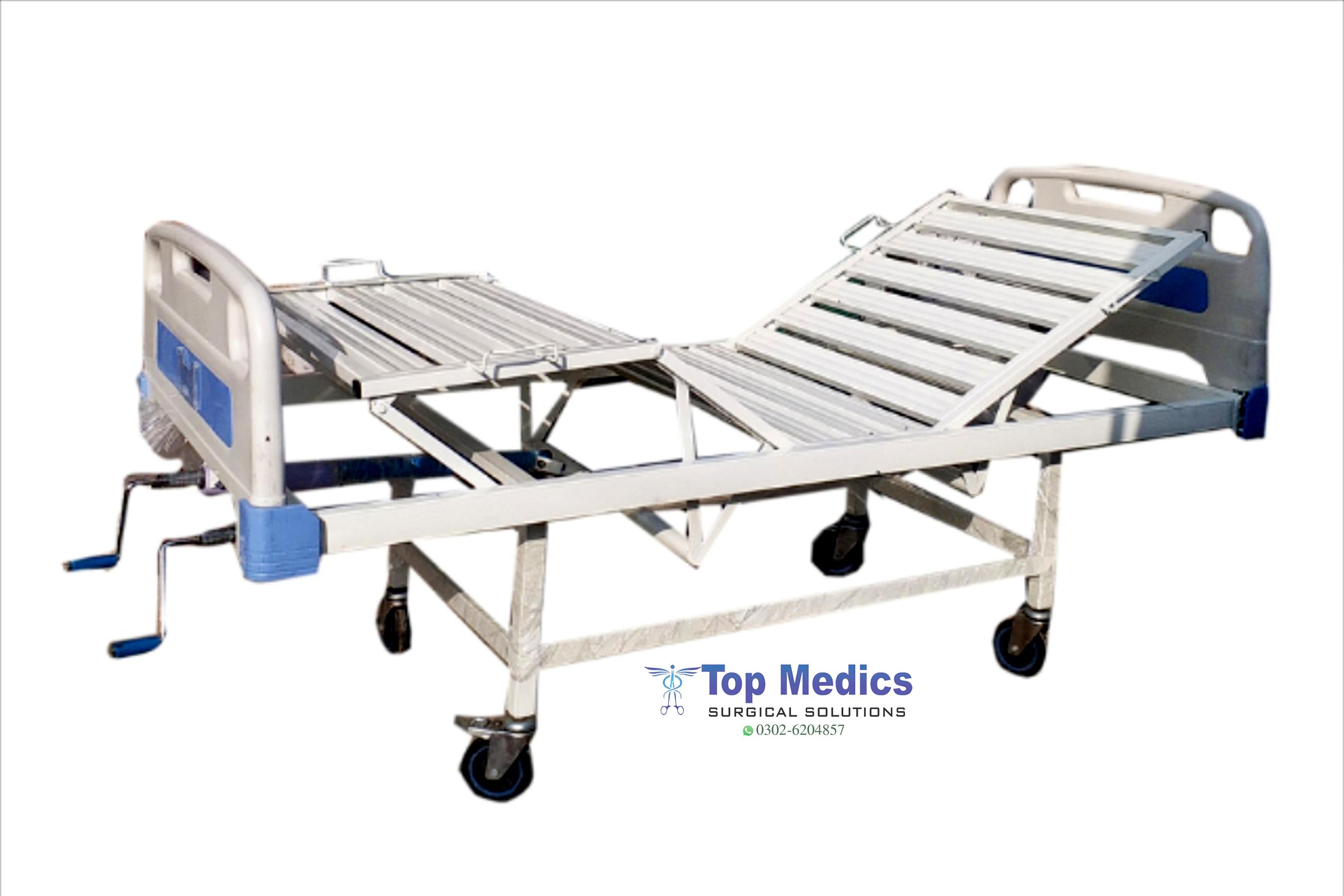 Best Medical Equipment In Pakistan