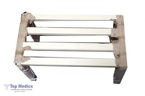 hospital equipment in Pakistan